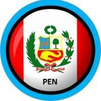 PenCoin (PEN)