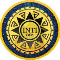 IntiCoin (INTI)