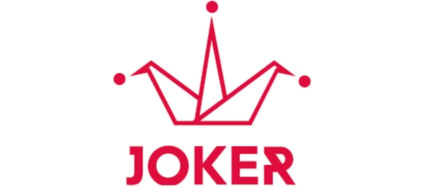 Premio en el Joker de La Primitiva