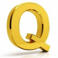 QuinieGOLogo