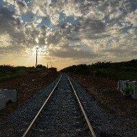Ferroviario75
